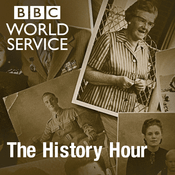 Podcast The History Hour