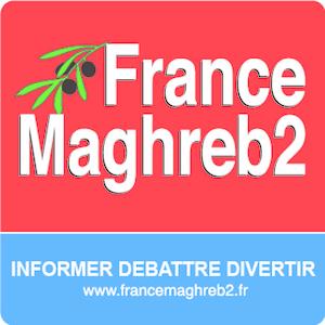 Radio FranceMaghreb2