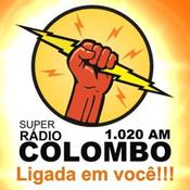 Radio Super Rádio Colombo