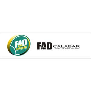 Radio FAD FM 93.1