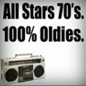 Radio All Stars '70s