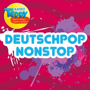Radio Radio TEDDY - Deutschpop Nonstop