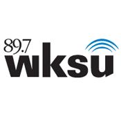 Radio WKSU-HD3
