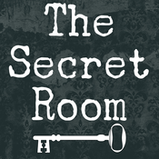 Podcast The Secret Room | True Stories