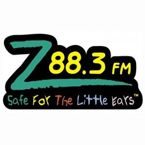Radio WMYZ - Z88 88.3 FM