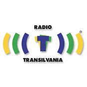 Radio Radio Transilvania Carei