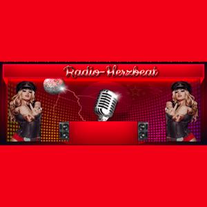 Radio Radio-Herzbeat