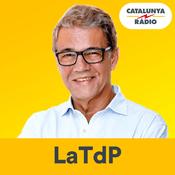 Podcast La transmissió d'en Puyal - LaTdP