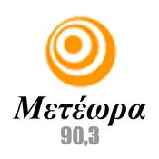 Radio Radio Meteora 90.3 FM