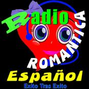 Radio RADIO ROMANTICA ESPAÑOL