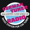 german-tuner-radio