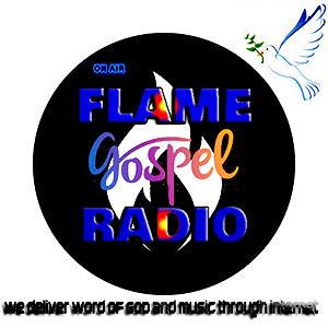 Radio Flame Gospel Radio