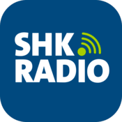 Radio SHK RADIO