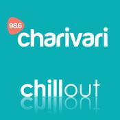 Radio Charivari 98.6 - Chillout