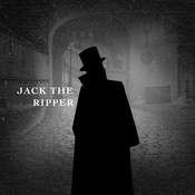 Podcast Jack The Ripper