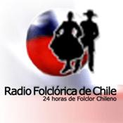 Radio Radio Folclorica de Chile