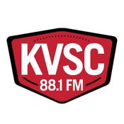 Radio KVSC - 88.1 FM