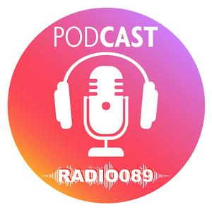 Radio RADIO089
