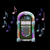 Radio Rewound Radio