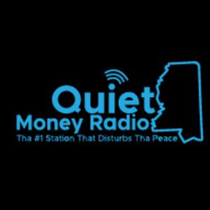 Radio Quiet Money Radio
