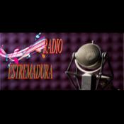 Radio Rádio Estremadura
