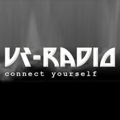 Radio UR Radio Root