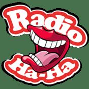 Radio Radio Ha-Ha!
