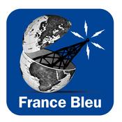Podcast France Bleu Paris Région - L'invité en question