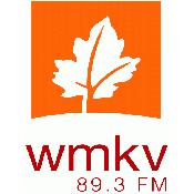 Radio WMKV 89.3 FM