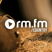 Radio #Musik Country