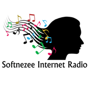 Radio Softnezee