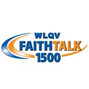 Radio WLQV - Faith Talk 1500 AM