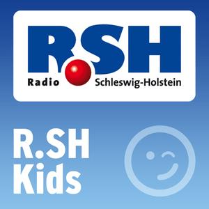 Radio R.SH Kids