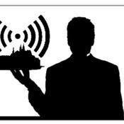 Radio soundconcierge