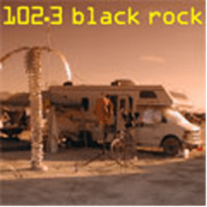 Radio Black Rock FM