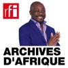 RFI - Archives d'Afrique