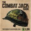 The Combat Jack