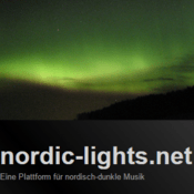 Radio Nordic Lights