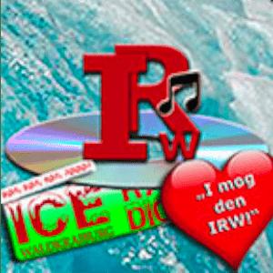 Radio ICE RADIO WALDKRAIBURG