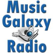 Radio Music Galaxy Radio