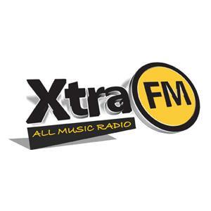Radio Xtra FM Hit Radio