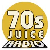 Radio A .RADIO 70s JUICE