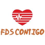 Podcast Fin de Semana Contigo (FDS Contigo)