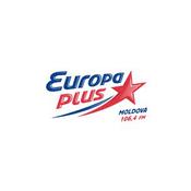 Radio Europa Plus Moldova