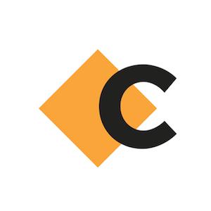 Podcast Cinezik Radio - Actualité de la Musique de Film