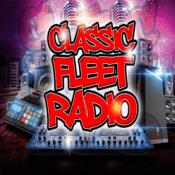 Radio Classic Fleet Radio