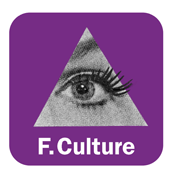 Podcast France Culture  -  DIVERS ASPECTS DE LA PENSEE CONTEMPORAINE