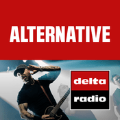 Radio delta radio ALTERNATIVE