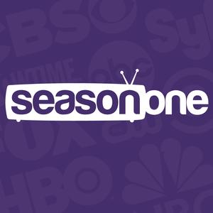 Podcast SeasonOne