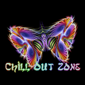 Radio Chill Out Zone